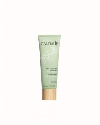 Caudalie Cleansers Masker Glycol Peeling 75ml