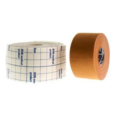 LEUKOTAPE P COMBI PACK TAPING KIT 07606700