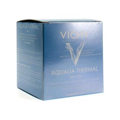 VICHY AQUALIA THERMAL SPA DAG 75ML