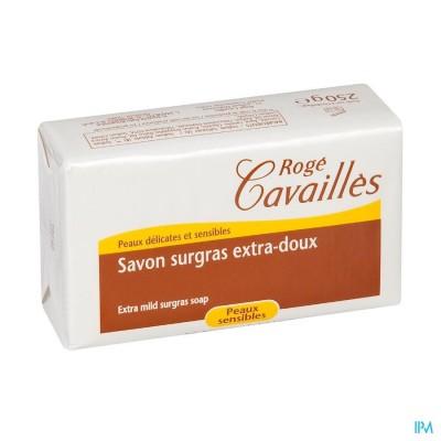 ROGE CAVAILLES ZEEP OVERV.XTR ZACHT KLASSIEK 150G
