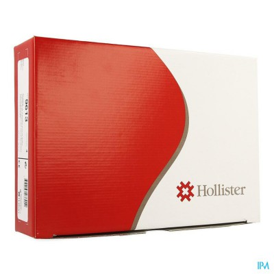 Hollister Beenzakhouder M 4 9613