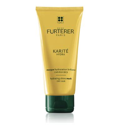 Furterer Karite Hydra Masker 100ml