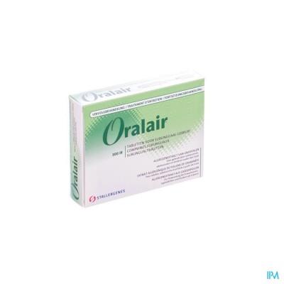 Oralair 300 Ir Comp Subl 90x300 Ir
