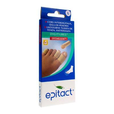 EPITACT DIGITUBES EELT-LIKDOORN GROOT 1 0263