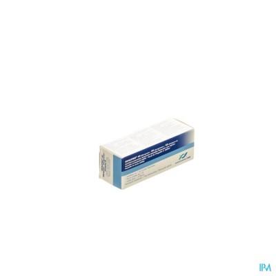 Hbvaxpro 40ug/ml Fl Im 1 X 40 Ug/ml