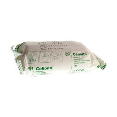 CELLONA GIPSWINDEL 10CMX2.75M 91382