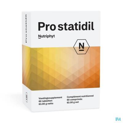 PROSTATIDIL NF TABL 60