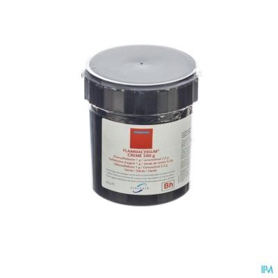 FLAMMACERIUM CREME 1 X 500 G