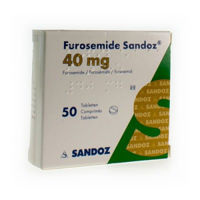 Furosemide 40 mg iv push | Furosemide Extremely rare,