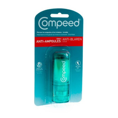 COMPEED ANTI BLAREN STICK 10ML