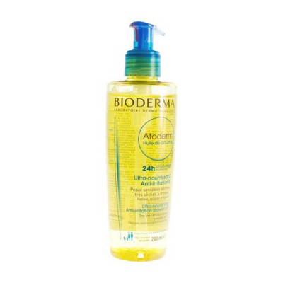 BIODERMA ATODERM DOUCHEOLIE 200ML