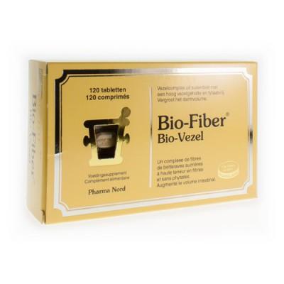 BIO-FIBER 80 COMP 120