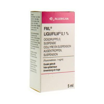 corticosteroïden apotheek