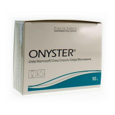 ONYSTER ZALF 10G