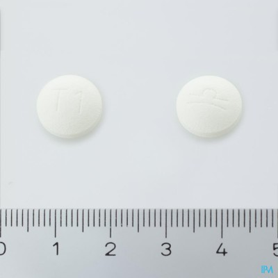 Contramal Retard 100mg Comp 60