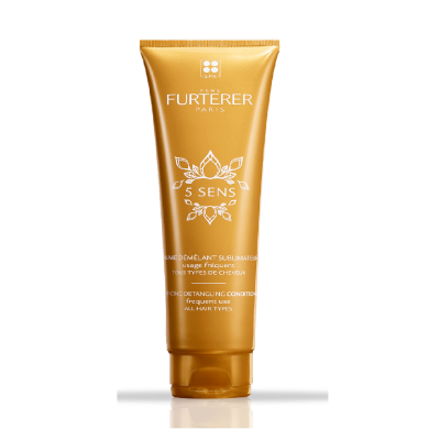 Furterer 5 Sens Baume Demelant Sublimateur 150ml