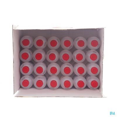 CEDIUM CHLORHEXIDINI 0,5 % ALC 24 X 250 ML