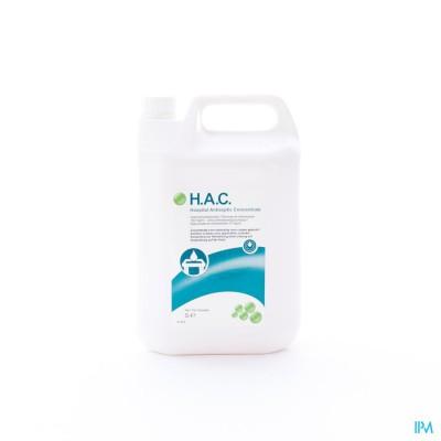 Hac 5l
