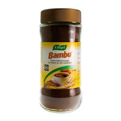 VOGEL BAMBU 200G