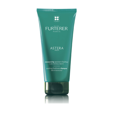 Furterer Astera Fresh Shampooing 200ml