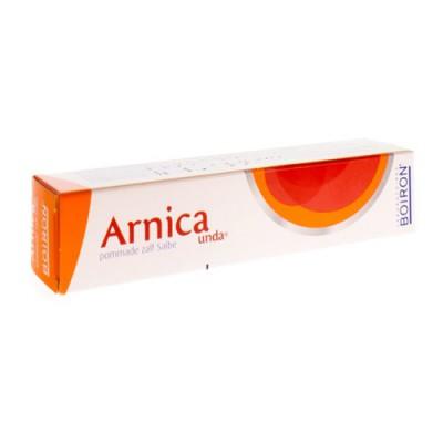 ARNICA POMM 40G UNDA
