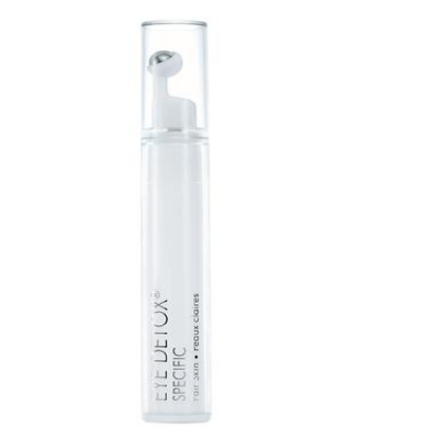 Talika Eye Detox Specific Clair Roller 15ml