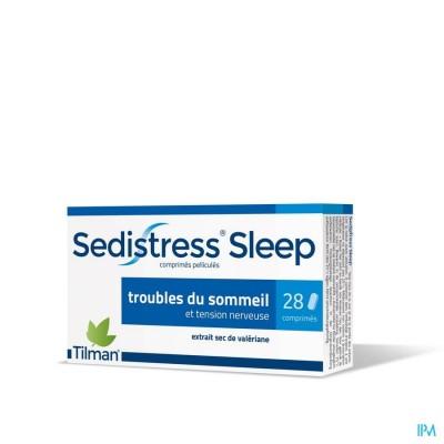 Sedistress Sleep Filmomh Tabl 28