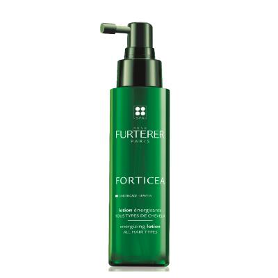 Furterer Forticea Spray 100ml