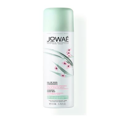 Jowae Verzorgend Water Hydraterend Spray 200ml