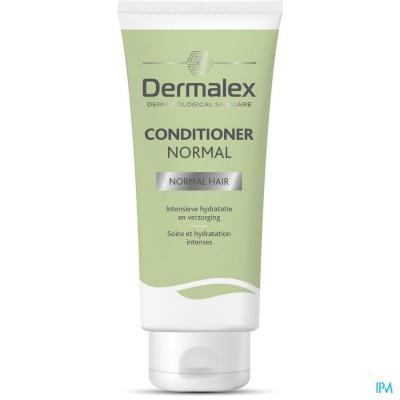 Dermalex Conditioner Normal Hair 150ml