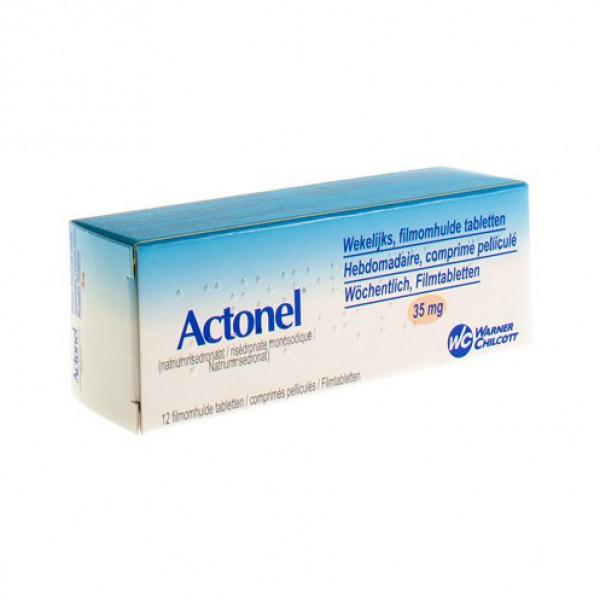 dapoxetine vs fluoxetine