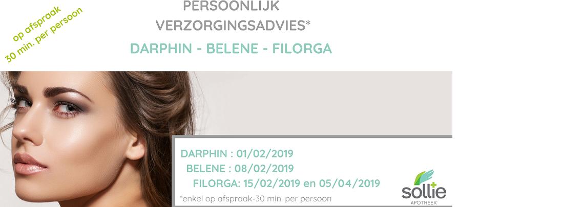 darphin-belene--filorga