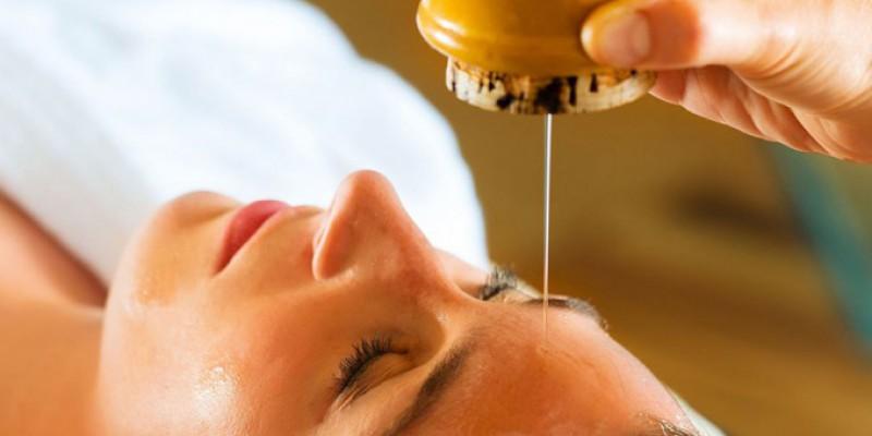 Essentiële oliën in cosmetica