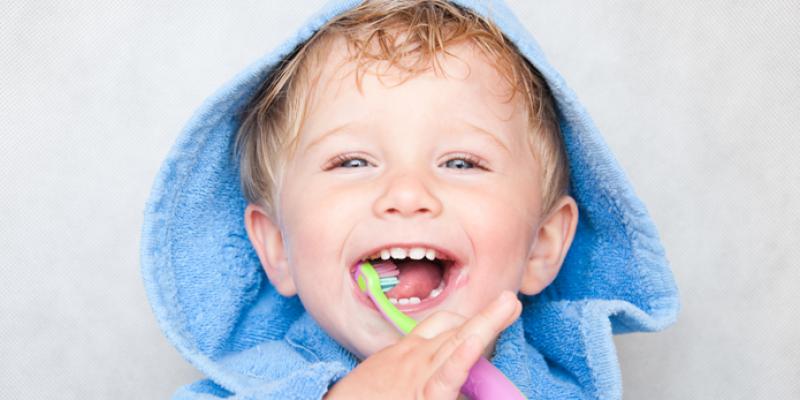 Tandhygiëne